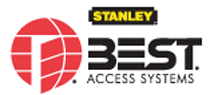 Best Access Systems Commercial and Institutional Door Locksets