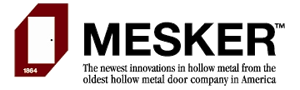 Mesker - Hollow Metal Doors and Frames
