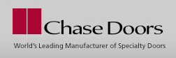 Chase Doors - Specialty Doors and Frames