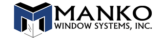 Manko - Aluminum Doors, Frames, and Windows